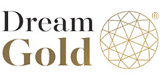 Dream Gold